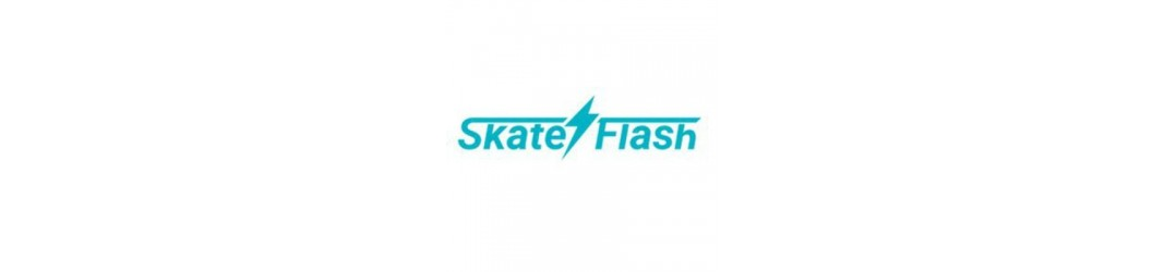 Repuestos SkateFlash