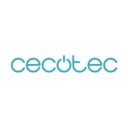 CECOTEC